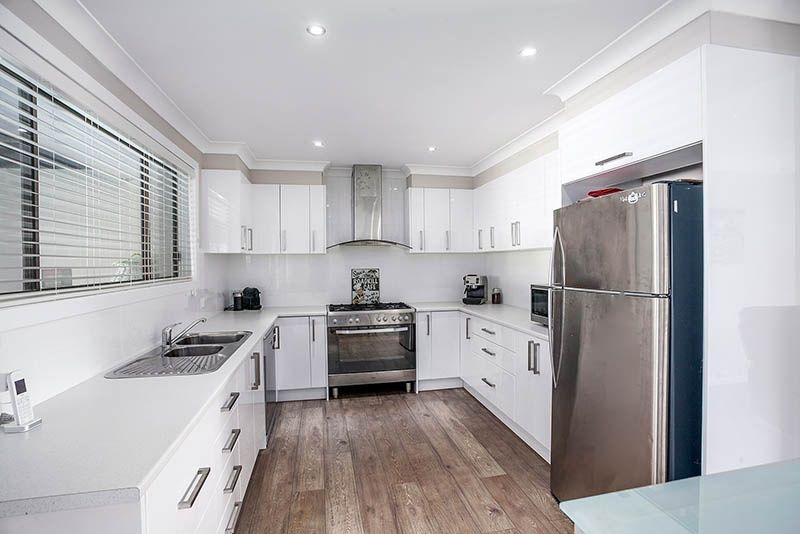 68 Landy Drive, Mount Warrigal NSW 2528, Image 1
