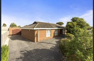 Picture of 4 Merrett Avenue, Hoppers Crossing VIC 3029