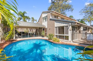 Picture of 9 Takora Street, Middle Park QLD 4074