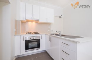 Picture of 20/276 Railway Terrace, Guildford NSW 2161