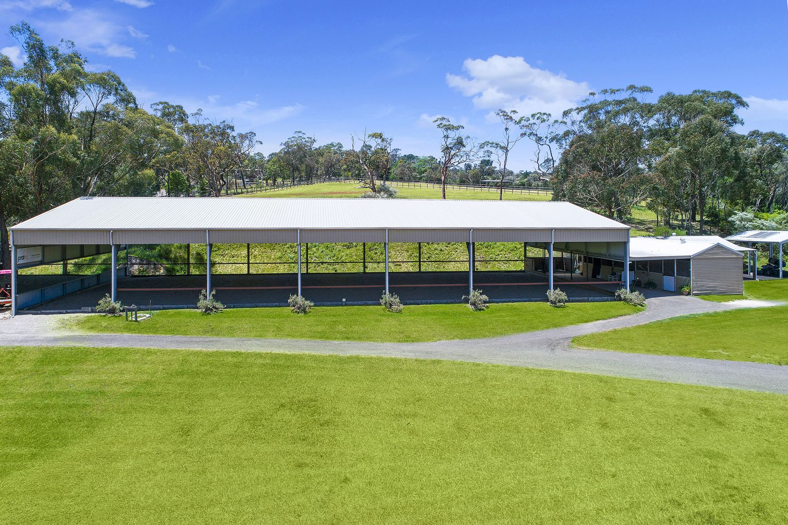 Somersby NSW 2250, Image 1