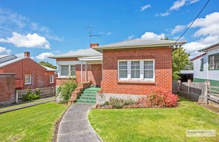 Picture of 3 Cunningham Street, South Burnie TAS 7320