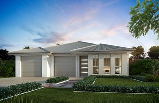 Lot 18 Kerry O'Brien Street, Collingwood Park QLD 4301