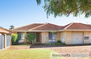 Picture of 42/1 Dorset Street, West Busselton WA 6280