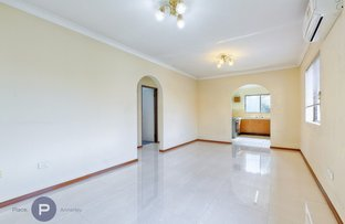 Picture of 2/65 Hawthorne Street, Woolloongabba QLD 4102