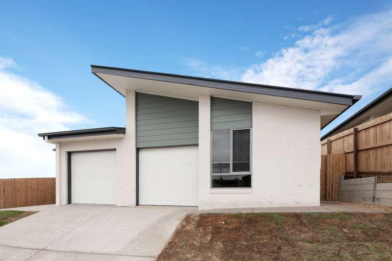 1/22 Kanimbla Street, Holmview QLD 4207, Image 0