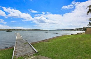 Picture of 55 Coal Point Road, Coal Point NSW 2283