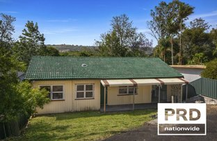 Picture of 18 High Street, Lismore NSW 2480
