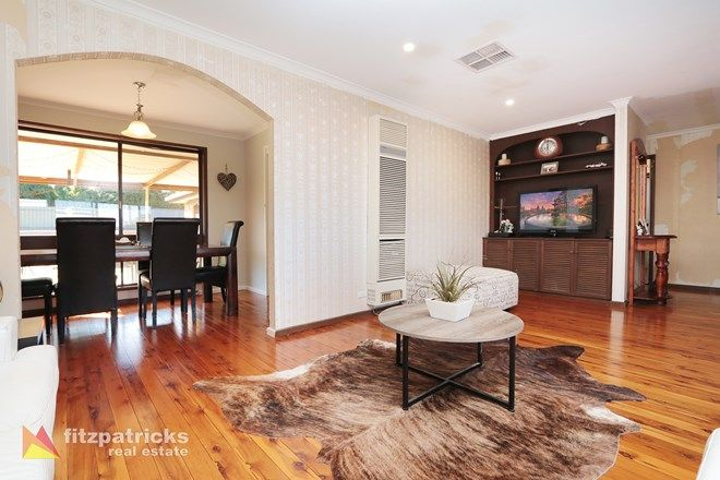 Picture of 1 Malaya Drive, TOLLAND NSW 2650