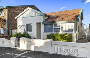 Picture of 54-56 Sharp Street, Belmore NSW 2192