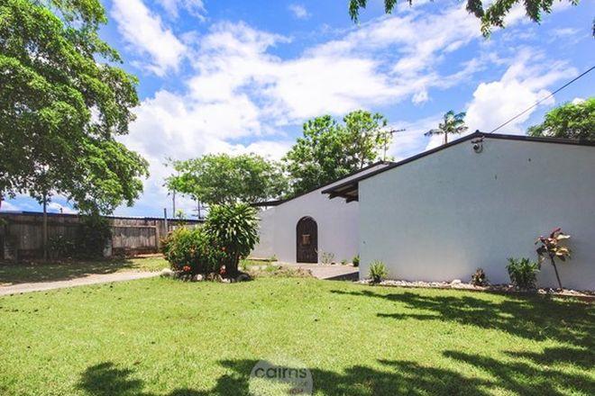 Picture of 63 Birch Street, MANUNDA QLD 4870
