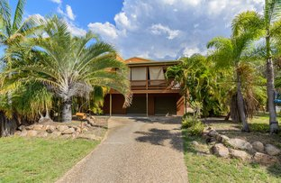 31 Tyson Crescent, Tannum Sands QLD 4680