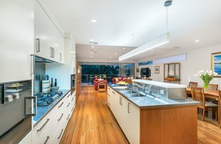 Picture of 297 Stanley Terrace, Taringa QLD 4068