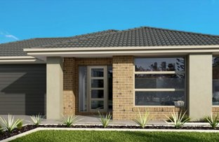 Picture of 19 Diane Place, Inverloch VIC 3996