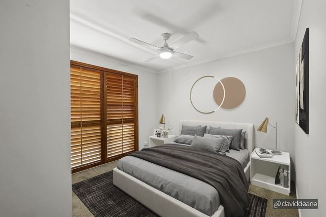 Picture of 161/11 West Dianne Street, LAWNTON QLD 4501