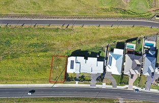 Picture of 117 Dunmore Road, Shell Cove NSW 2529