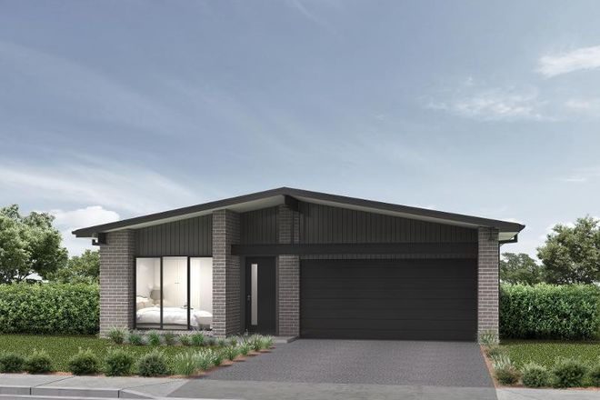 Picture of 404 Proposed Road, KARUAH NSW 2324