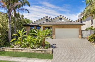 7 Mowbray Place, Kariong NSW 2250