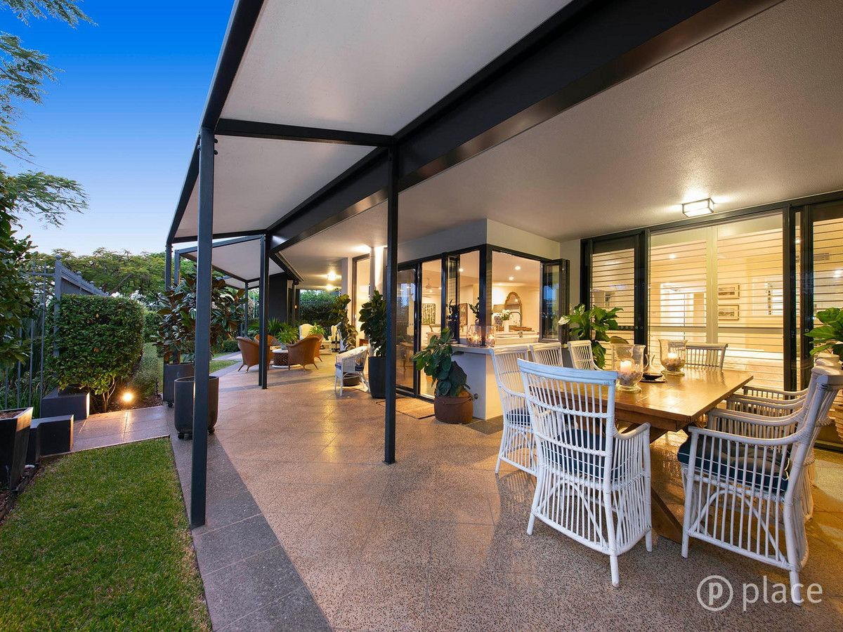 110/1 Holman Street, Kangaroo Point QLD 4169, Image 2