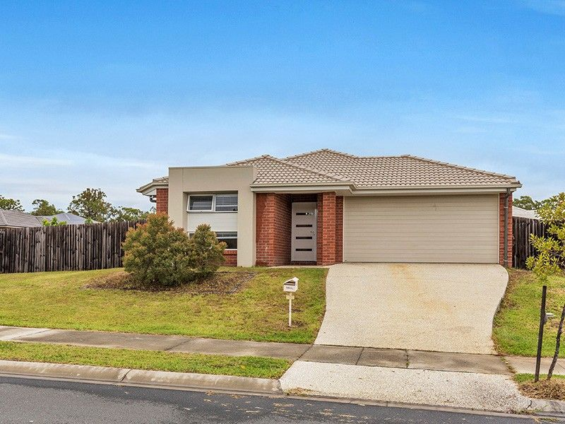 111 Welsh Street, Burpengary QLD 4505, Image 0