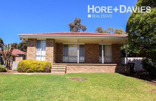 Picture of 1/6 Cypress Street, Forest Hill NSW 2651