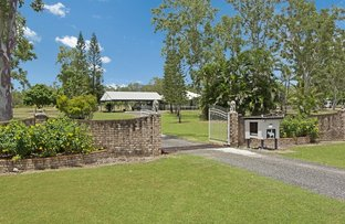 1783 Hervey Range Road, Hervey Range QLD 4817