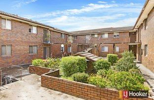 Picture of 10/27-31 The Crescent, Berala NSW 2141