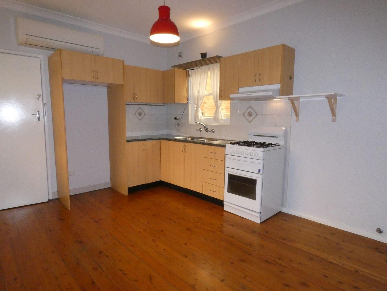 2/31 Wetherill Street, Croydon NSW 2132, Image 2