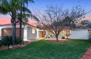 Picture of 7 Wallace Court, Duncraig WA 6023