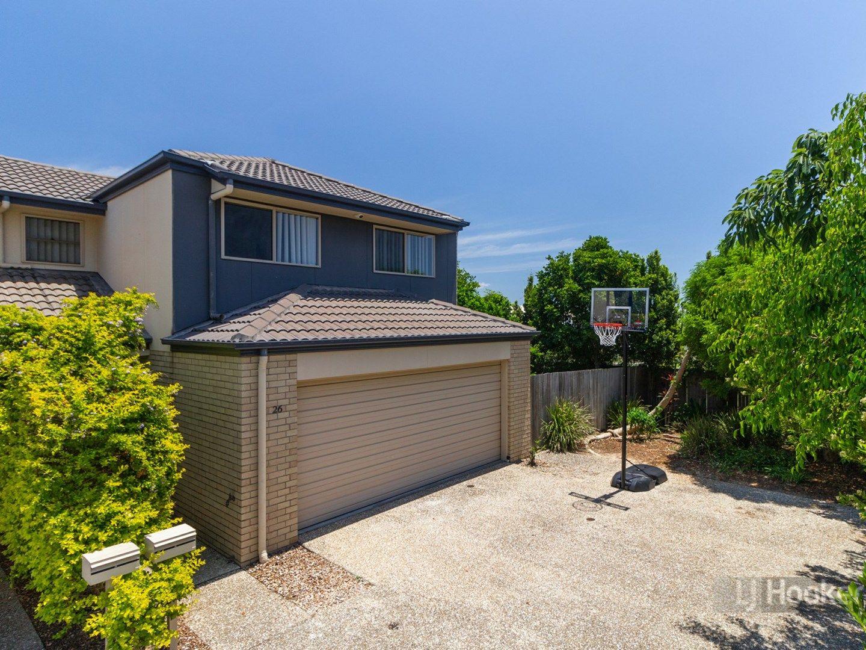 26/10 McEwan Street, Richlands QLD 4077, Image 0