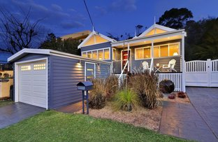 Picture of 4 Wollun Street, Como NSW 2226