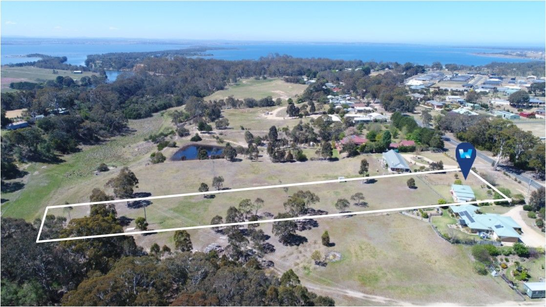 64 Forge Creek Road, Eagle Point VIC 3878, Image 0
