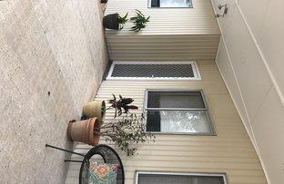 Picture of 2/19 Dubbo Street, Coonamble NSW 2829