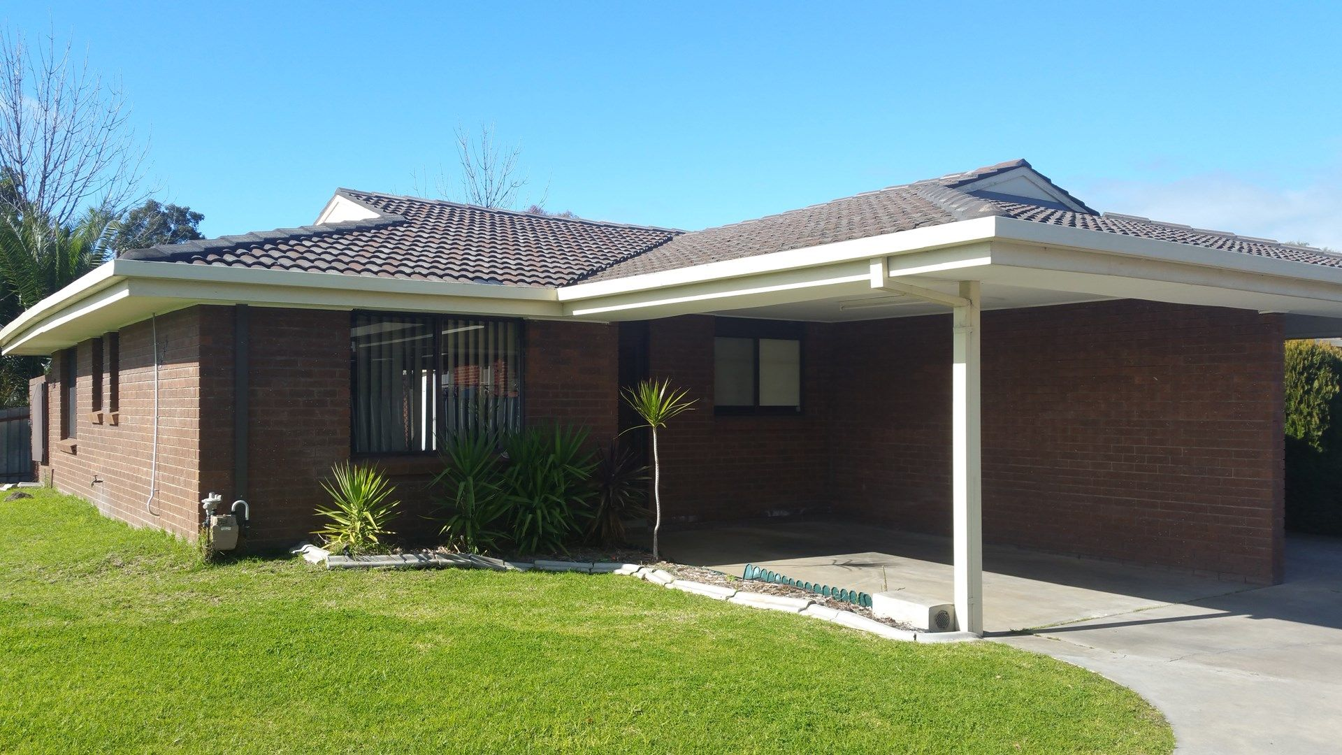 1/235 Alexandra Street, Albury NSW 2640, Image 0