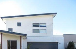 9 St Clair Street, Maroochydore QLD 4558