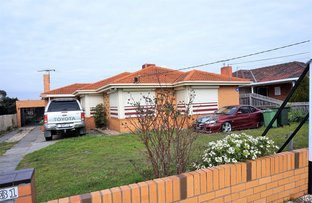 Picture of 31 Laurel Cres, Campbellfield VIC 3061