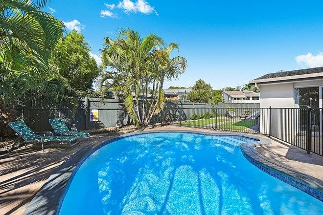 Picture of 5 Mandara Drive, WURTULLA QLD 4575