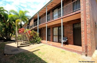 Picture of 68/16 Old Common Road, Belgian Gardens QLD 4810