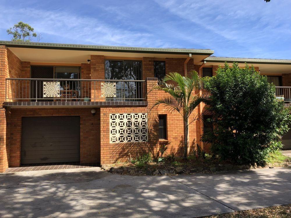 3/6 Angourie Street, Iluka NSW 2466, Image 0