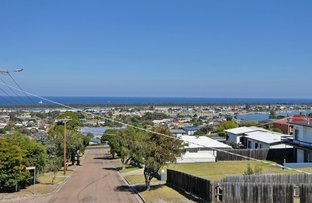 Picture of 18 Grandview Road, Lakes Entrance VIC 3909
