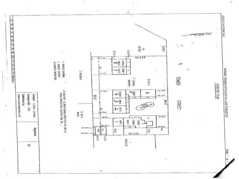 2/35-41 Tower Street, Corowa NSW 2646, Image 2