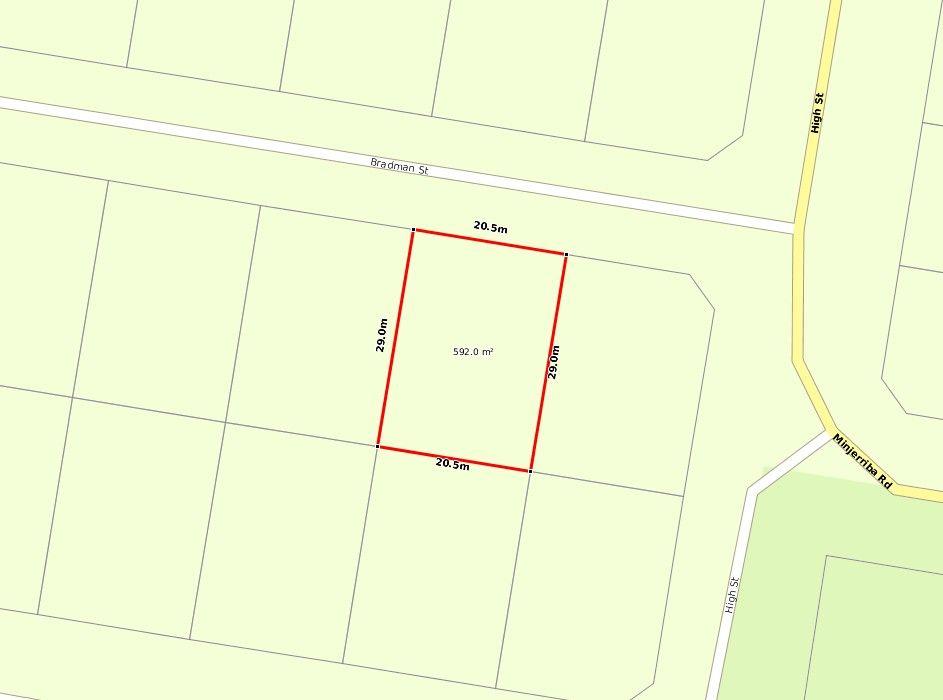 4 Bradman Street, Russell Island QLD 4184, Image 1