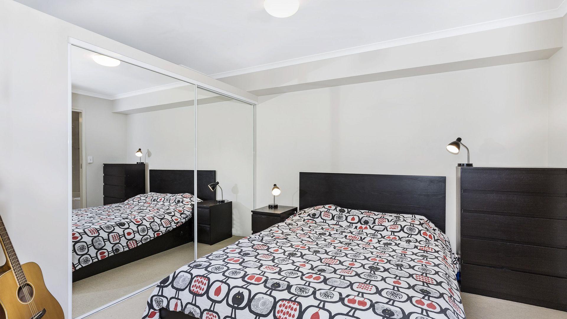 15/186 Moggill Road, Taringa QLD 4068, Image 2