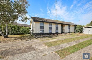 Picture of 10 Bassett Court, Colac VIC 3250