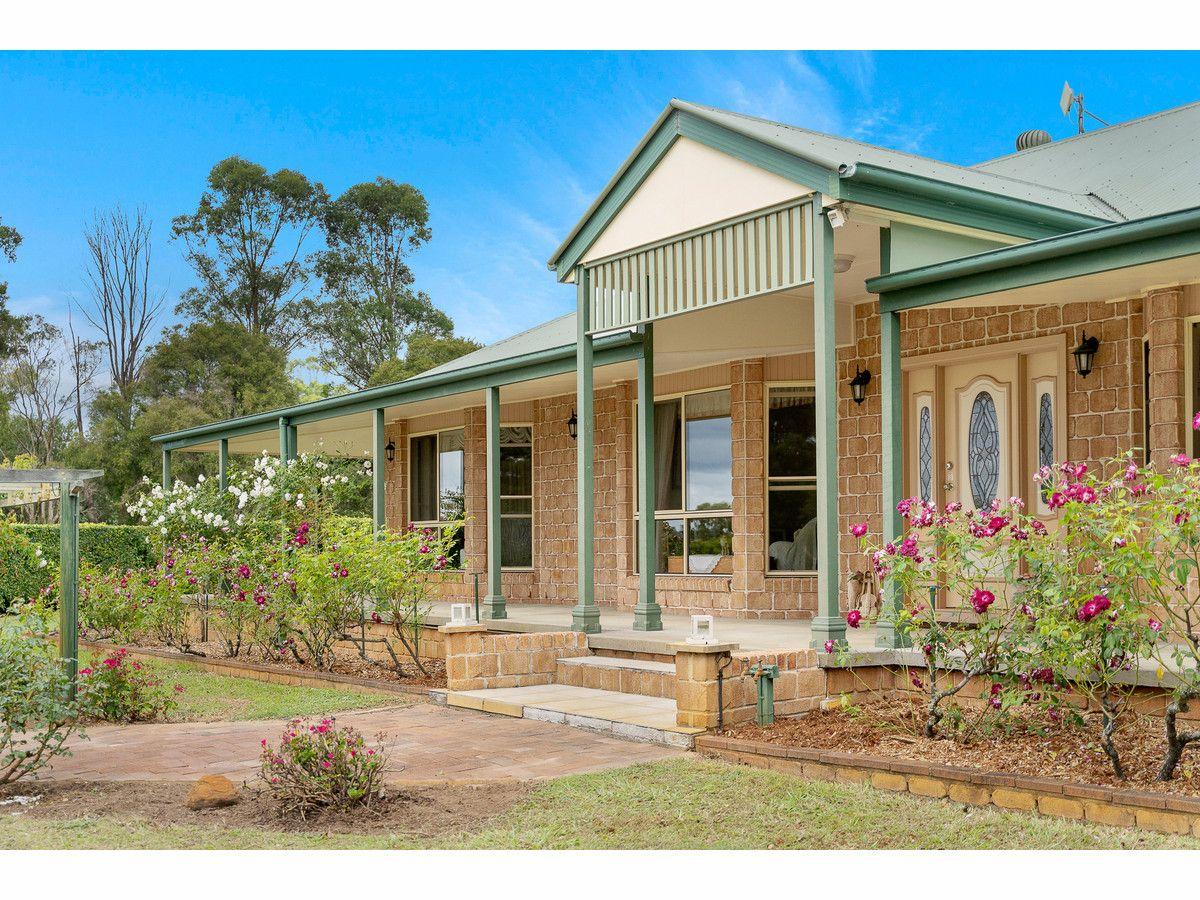 7 Tullarook Grove, Spring Grove NSW 2470, Image 0