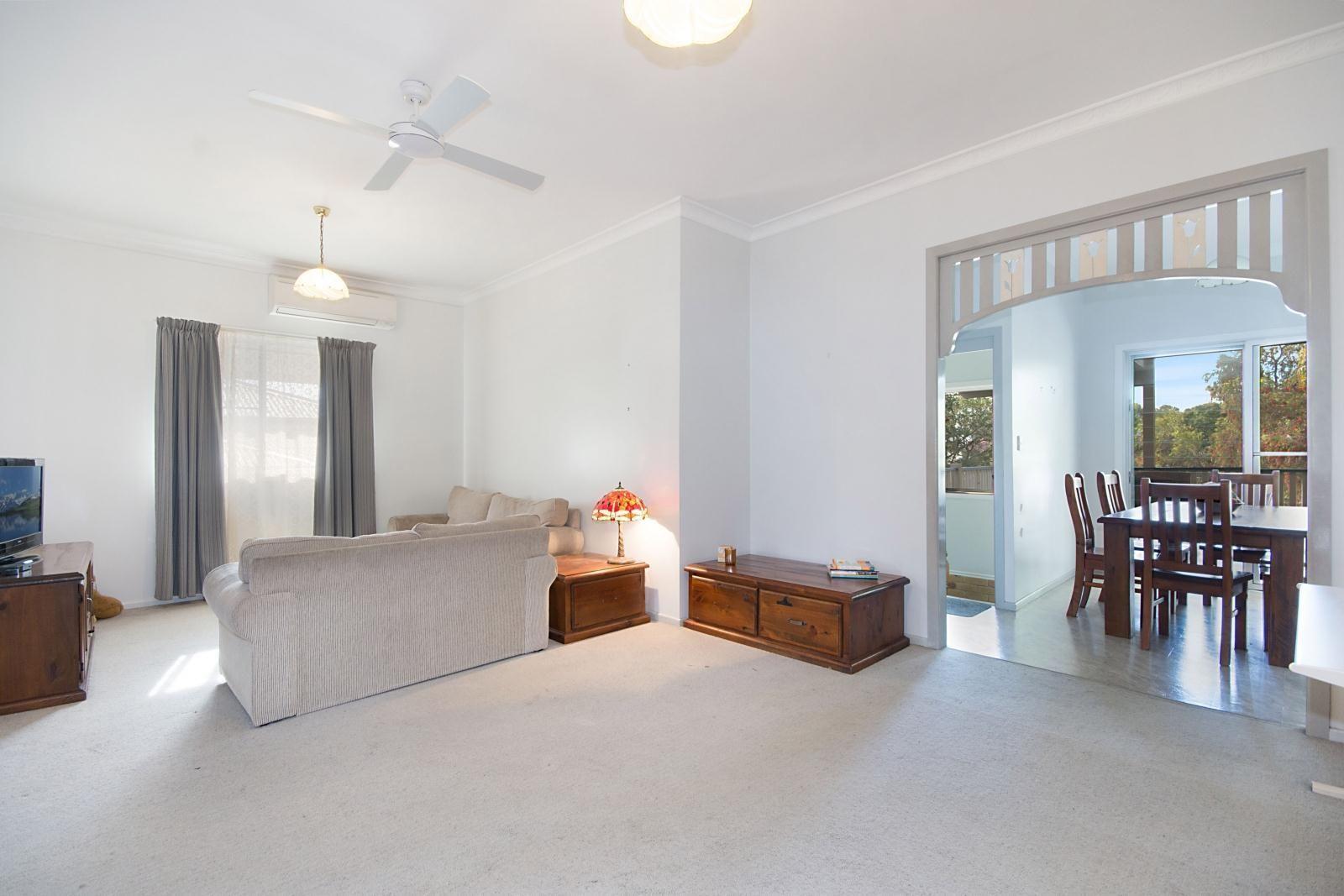 30 Bright Street, East Lismore NSW 2480, Image 1