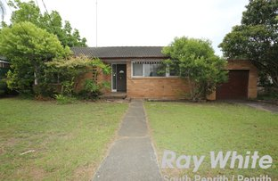 Picture of 175 Evan Street, South Penrith NSW 2750