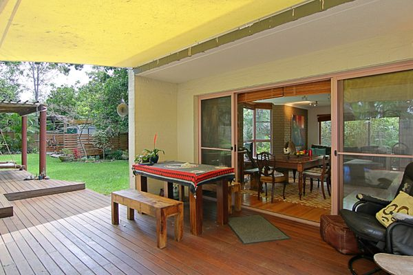 1/44 Armstrong Street, Suffolk Park NSW 2481, Image 2
