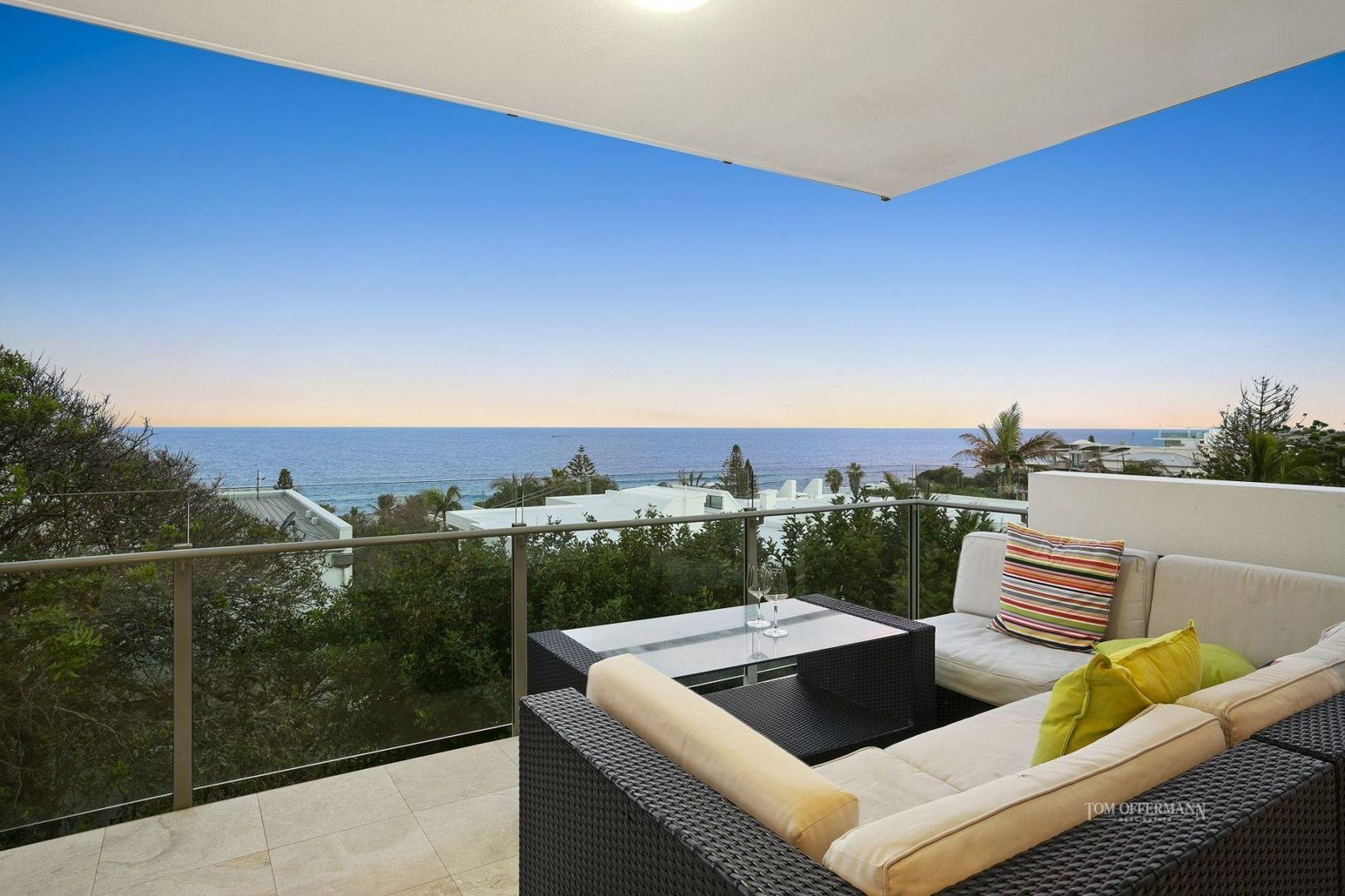 1/18 Henderson Street, Sunshine Beach QLD 4567, Image 2