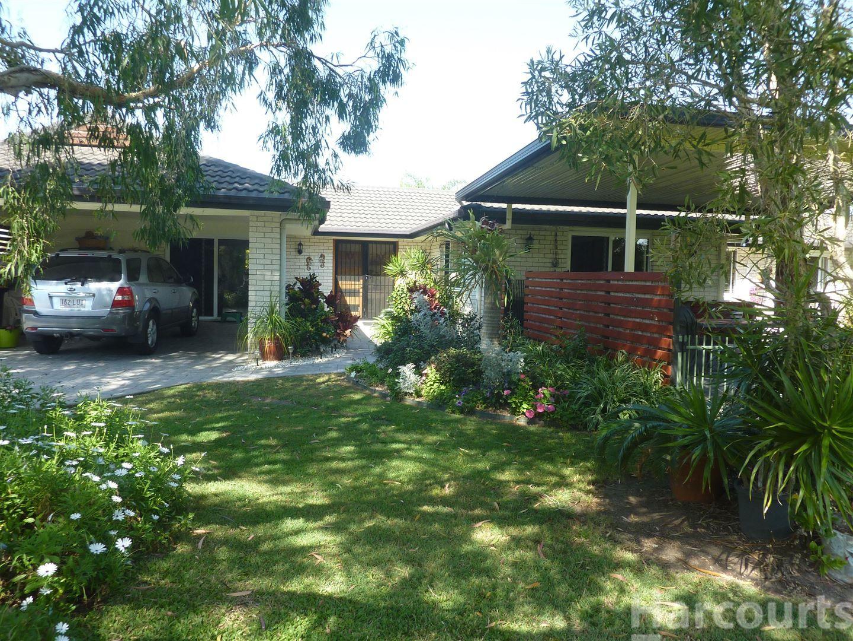 60 Warrigal St, Bellara QLD 4507, Image 0